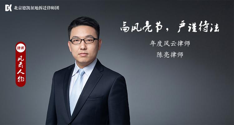 http://www.k2summit.cn/yishuaihao/1595986.html
